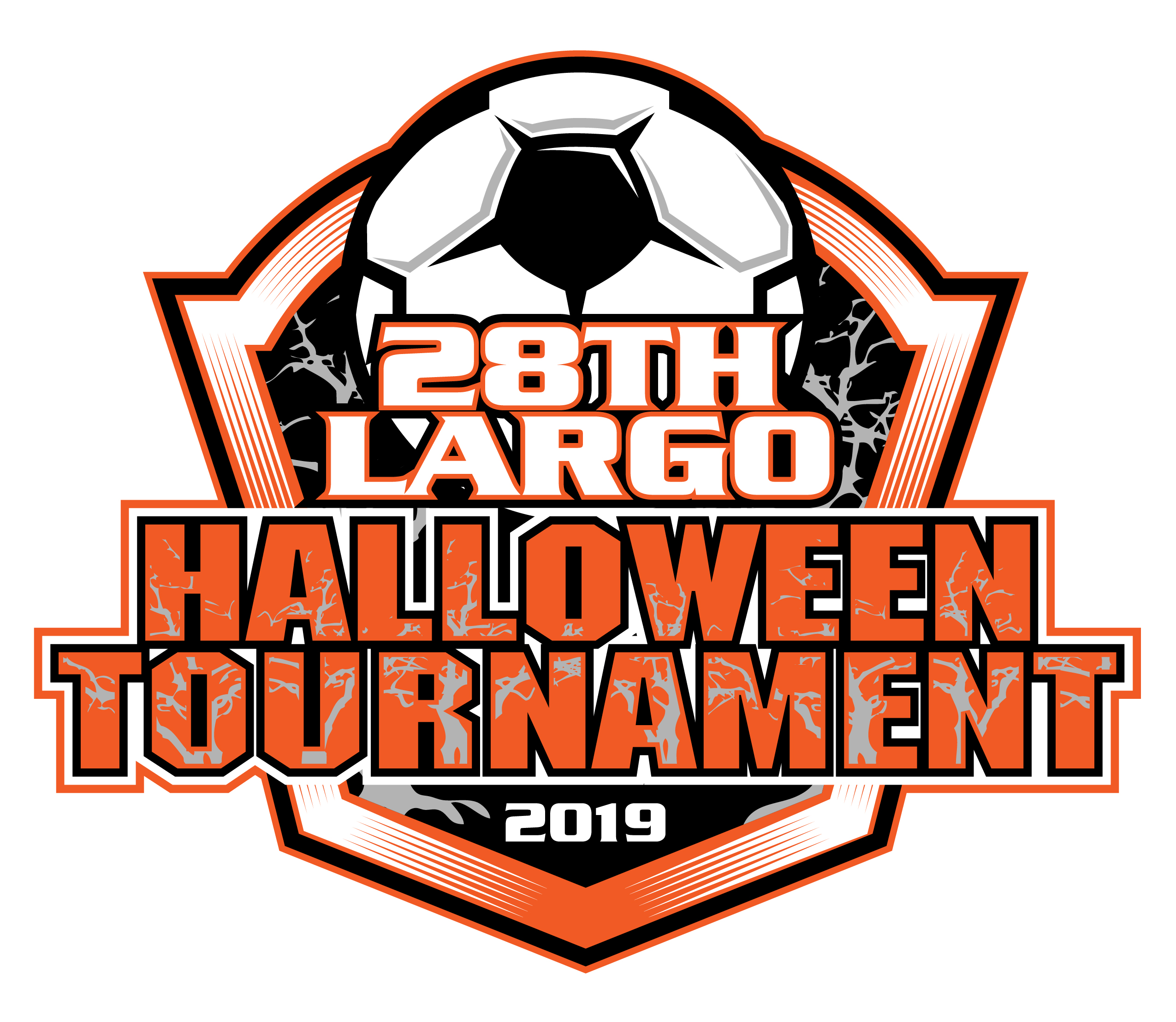 28th Largo Halloween Tournament